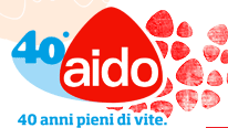 aido.it