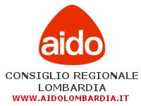 aidolombardia.it