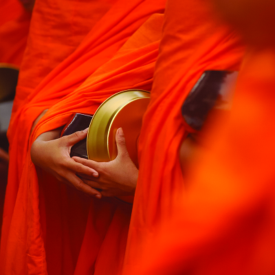sito di incontri buddisti gratis