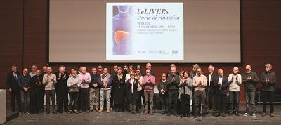 belivers