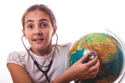 salute e ambiente