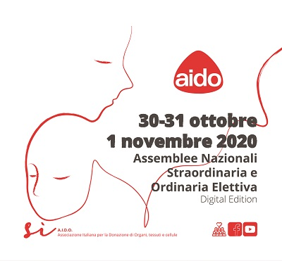 assemblee nazionali