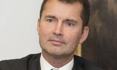 Presidente Valli