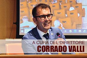 Editoriale Prevenzione Oggi Leonida Pozzi